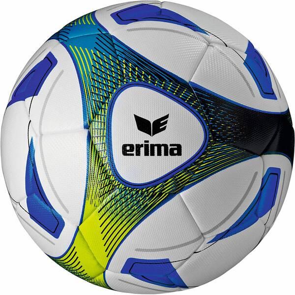 "ERIMA Fußball ""Hybrid"" Größe 5"