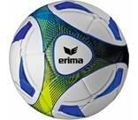 """Vorschau: ERIMA Fußball """"Hybrid"""" Größe 5"""