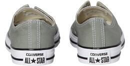 """Vorschau: CONVERSE Herren Sneaker """"Chuck Taylor All Star Ox"""""""