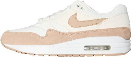 """NIKE Damen Sneaker """"Air Max 1"""""""