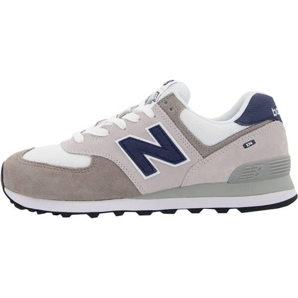 "NEWBALANCE Herren Sneaker ""574"""