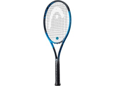 "HEAD Tennisschläger ""Graphene Touch Speed MP"" - unbesaitet Blau"