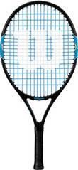 "WILSON Kinder Tennisschläger ""Ultra Team 23"" - besaitet - 16x17"