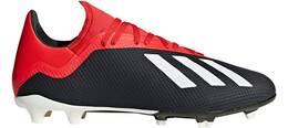 Vorschau: ADIDAS Herren Fußballschuhe X 18.3. FG