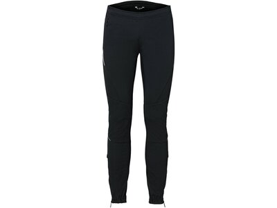 "VAUDE Damen Hose ""Wintry Pants"" Schwarz"
