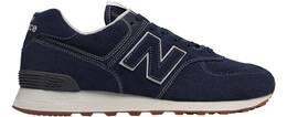 "Vorschau: NEWBALANCE Herren Sneaker ""574"""