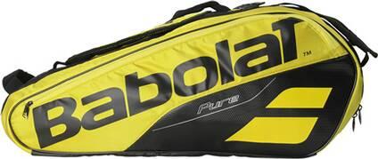 """BABOLAT Tennisschlägertasche """"X9 Pure Aero"""""""