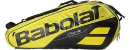 "Vorschau: BABOLAT Tennisschlägertasche ""X9 Pure Aero"""