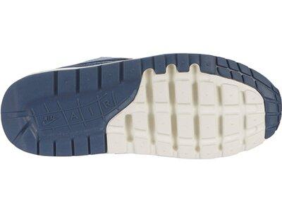 """NIKE Kinder Sneaker """"Air Max 1"""" Grau"""