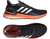 Vorschau: ADIDAS Running - Schuhe - Neutral Ultra Boost PB Running