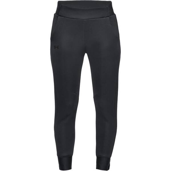 UNDERARMOUR Damen Jogginghose Move Pant