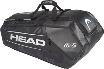 HEAD Tennistasche MXG 12R Monstercombi