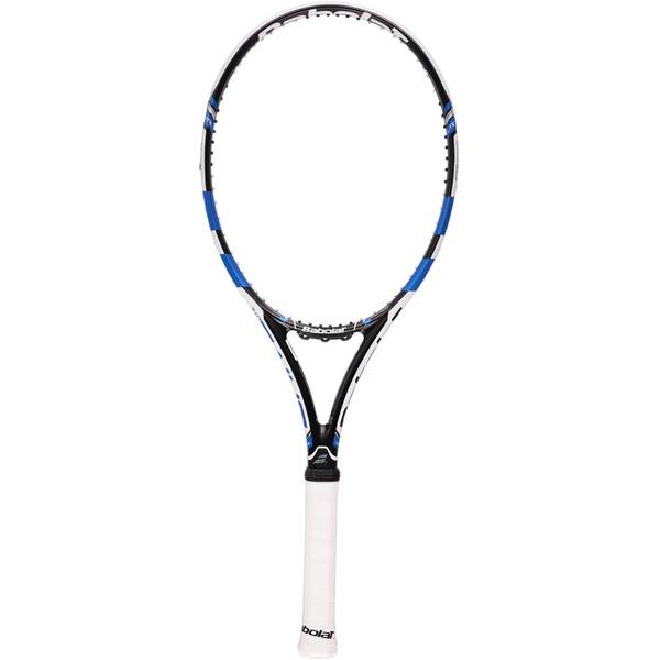 BABOLAT Tennisschläger Pure Drive Lite - unbesaitet - 16x19