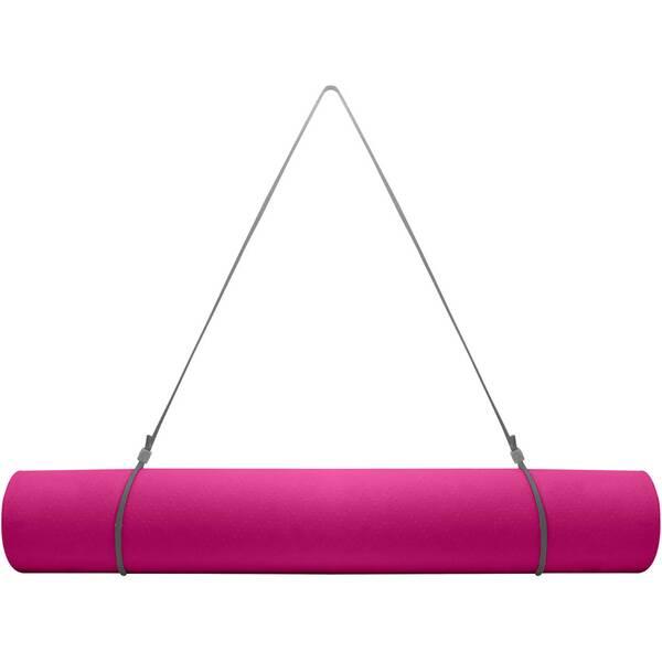 NIKE Yogamatte Fundamental Yoga