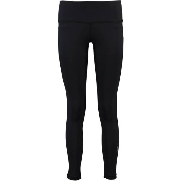 VENICEBEACH Damen Fitnesstight / Leggings Noma Pants