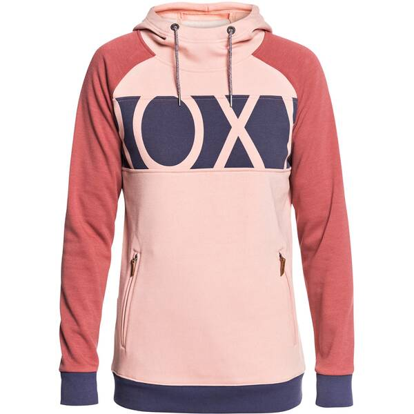 Sweatshirts kaufen im Onlineshop von INTERSPORT 5d8920fcdc