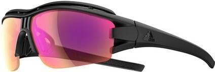 "ADIDAS Radsportbrille ""Evil Eye Halfrim Pro"""