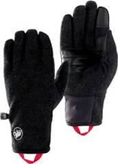 "MAMMUT Handschuhe ""Passion"""