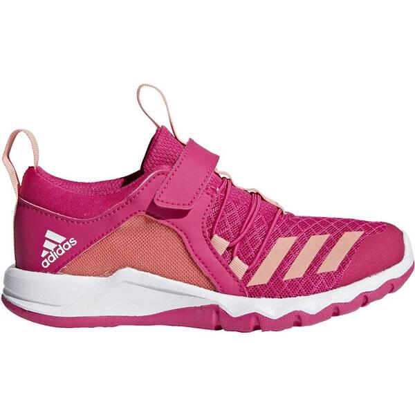 ADIDAS Kinder RapidaFlex Schuh