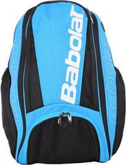 "BABOLAT Tennisrucksack ""Back Pack Pure Drive"""