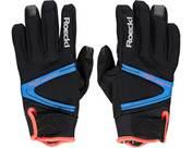 """Vorschau: ROECKL Rad-Handschuhe """"Rhone"""""""