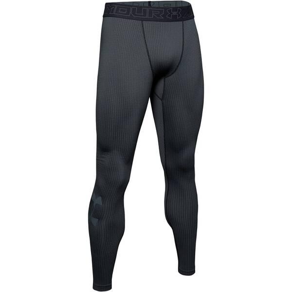 "UNDERARMOUR Herren Tights ""CG Armour Legging Novelty"""