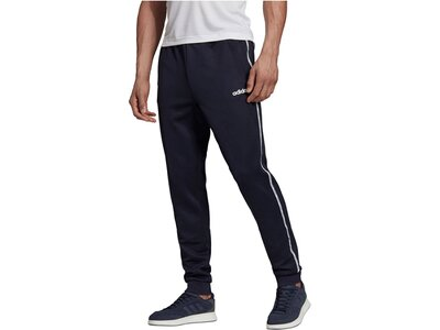 "ADIDAS Herren Trainingshose/Sweathose ""Celebrate the 90s"" Pink"