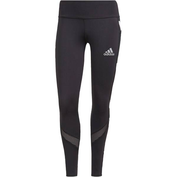 "ADIDAS Damen Laufsport Tight ""Celebration"""