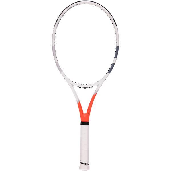 BABOLAT Tennisschläger Strike G - unbesaitet - 16x19
