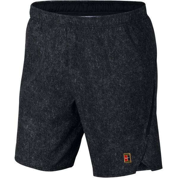 """NIKE Herren Tennis-Shorts """"Dri-Fit Flex Ace"""""""