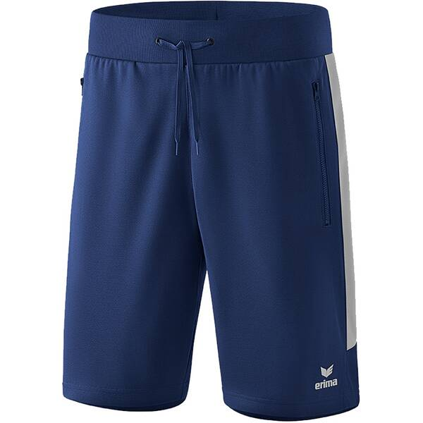ERIMA Fußball - Teamsport Textil - Shorts Squad Trainingsshort Kids