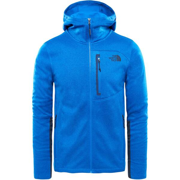 THE NORTH FACE Herren Jacke Canyonlands Hoodie