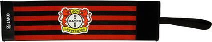 JAKO Unisex Bayer 04 Leverkusen Spielführerbinde
