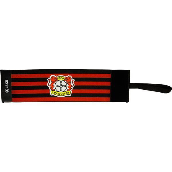 JAKO Bayer 04 Leverkusen Spielführerbinde