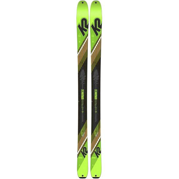 "K2 Tourenskier ""Wayback 88 E-Core"""