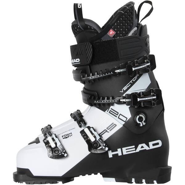 "HEAD Skischuhe ""Vector RS 1205"""