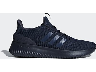 ADIDAS Herren Cloudfoam Ultimate Schuh Blau