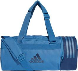 ADIDAS Sporttasche Convertible 3-Stripes Duffle Bag S
