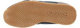 Vorschau: REEBOK Kinder Laufschuh Royal Classic Jogger 2.0