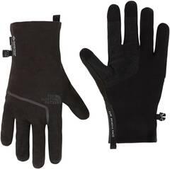 THENORTHFACE Handschuhe