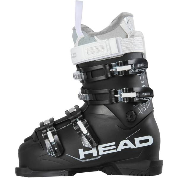 "HEAD Damen Skischuhe ""Next Edge XP"""