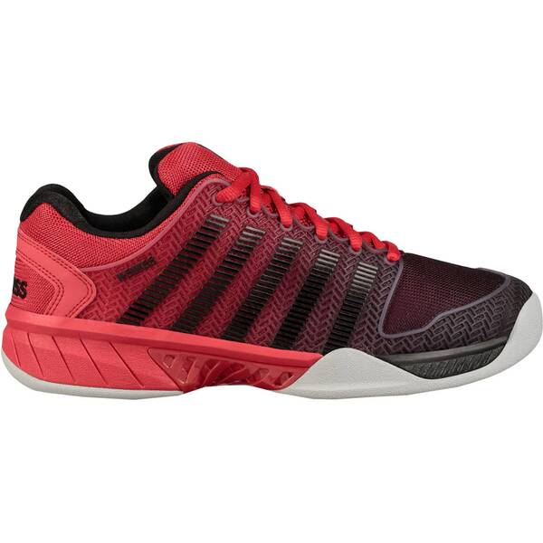 "K-SWISSTENNIS Herren Tennisschuhe Indoor ""Hypercourt Express HB Carpet"""