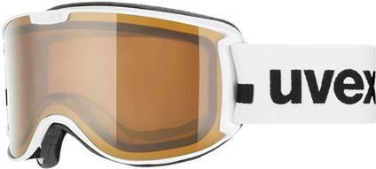 """UVEX Skibrille / Snowboardbrille """"Skyper Pola"""""""