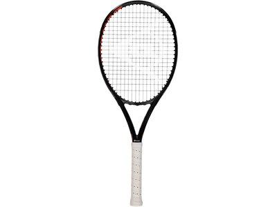 """DUNLOP Tennisschläger """"NT R 5.0 Lite"""" - besaitet - 16x19 Schwarz"""