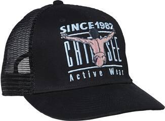 CHIEMSEE Cap Snapback
