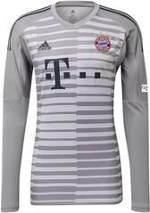 ADIDAS Herren FC Bayern München Torwarttrikot