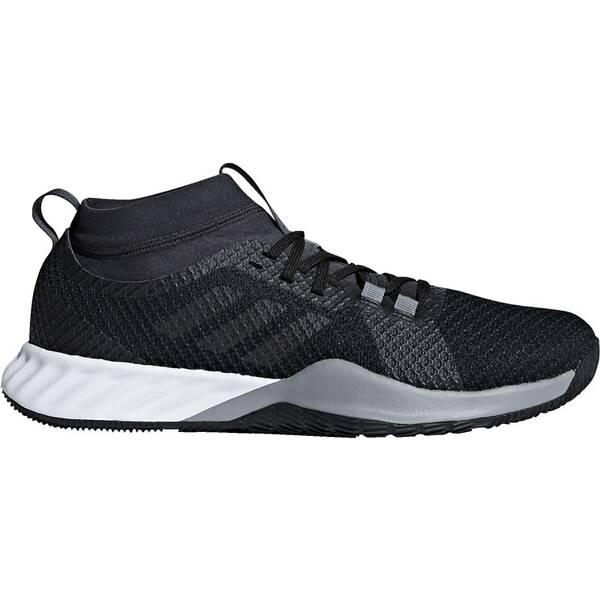 ADIDAS Herren Crazytrain Pro 3 Schuh