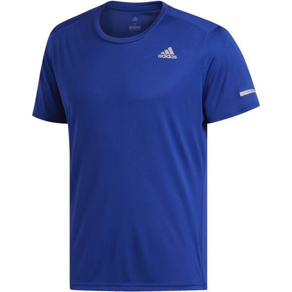 ADIDAS Herren Run T-Shirt