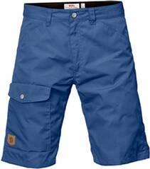 FJÄLLRÄVEN Herren Wandershorts Greenland Shorts