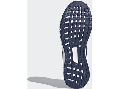 ADIDAS Herren Duramo Lite 2.0 Schuh Grau